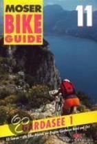 Bike-Guide 11. Gardasee 1