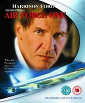 Air Force One (import)