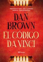El codigo Da Vinci (Nueva Edicion)