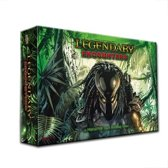 Legendary Encounters : Predator