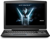 MEDION Erazer X6603-i5-1000 - Gaming Laptop - 15.6 Inch