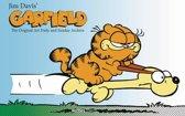 Jim Davis' Garfield