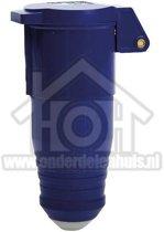 CEE koppeling 3-polig 16A 220V