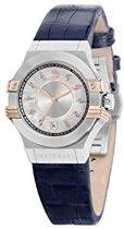Maserati Mod. R8851108502 - Horloge