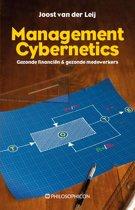 Management Cybernetics