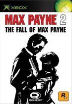 Max Payne 2: The Fall of Max Payne - Xbox 360