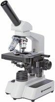 Bresser Microscoop Erudit DLX 40x-1000x