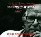 Xavier Montsalvatge: 100 Years