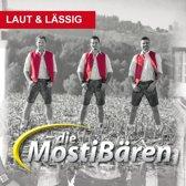 Laut & Lassig