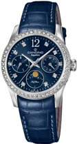 Candino Mod. C4684/2 - Horloge