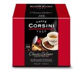 Caffè Corsini® 100 cups Caffè - Corsini Classico Italiano Capsules