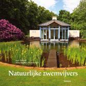 Natuurlijke Zwemvijvers
