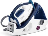 Tefal GV8925 Pro Express Stoomsysteem