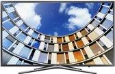Samsung UE55M5520AW 55'' Full HD Smart TV Wi-Fi Titanium LED TV