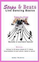 Steps & Beats: