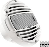 HMX6.5 - Hertz luidspreker. Marine luidspreker