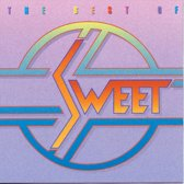 The Best Of Sweet (Capitol)