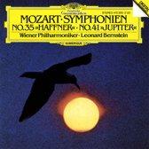 Symphony No 35