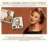 Hollandse Hits Van Toen 1