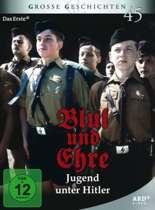 Blut & Ehre-Jugend Unter (import) (dvd)