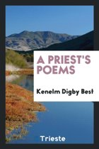 A Priest's Poems