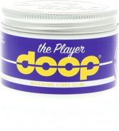 DOOP THE PLAYER GUM HOLD 7/10 - SHINE 6/10 100ML