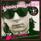 After the Dolls: 1977-1987