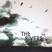 The Rivers Call