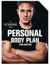 Omslag van 'Personal Body Plan'