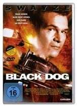 Black Dog (import) (dvd)