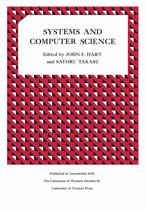Systems and Computer Science