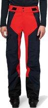 Peak Performance - Gravity Ski Pants - Heren - maat S