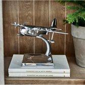 Riviera Maison Seaplane Statue