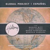 Global Project Espanol