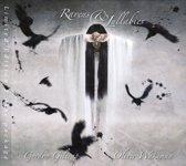 Ravens & Lullabies -Ltd-
