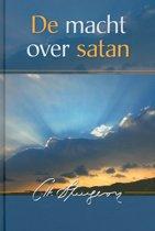 Macht over satan