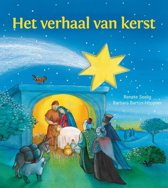 Het verhaal van kerst