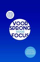 Voorsprong door focus