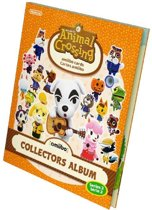 Animal Crossing amiibo cards Serie 2