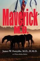 Maverick MD