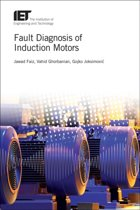 Fault Diagnosis of Induction Motors