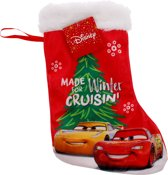 Kerstsok Disney's Cars