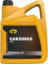 KROON OIL | 5 L can Kroon-Oil Carsinus 220