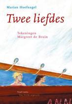 Troef-reeks - Twee liefdes