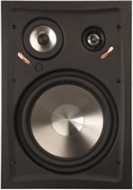 Artsound RE2080 (per paar)