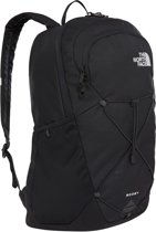 The North Face Rodey Rugzak Unisex - TNF Black / TNF White