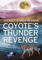 Coyote's Thunder Revenge