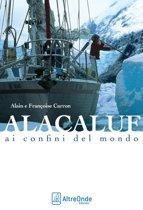 ALACALUF - Ai confini del mondo