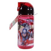 Marvel Avengers Tritan drinkbeker 455ML