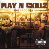 Process, the [us Import]